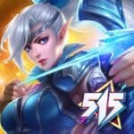 Download Mobile Legends Adventure 1 1 180 Mod Unlimited Money Free For Android Apkjett